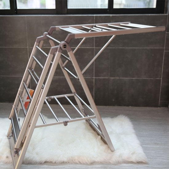 Hanging Stand For Drying Clothes Clothes Dryer Stand Steel